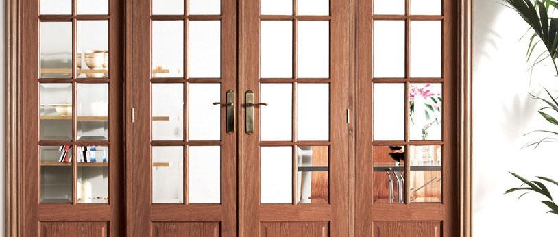 & Blunts Joinery Supplies \u003e Products \u003e LPD Doors