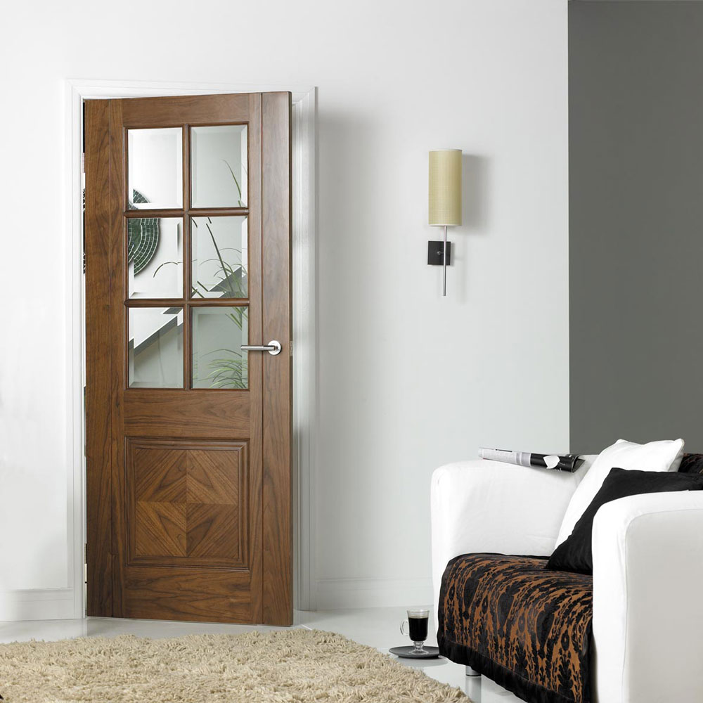 Click here to see the full range on the LPD Doors website : lpd doors - pezcame.com